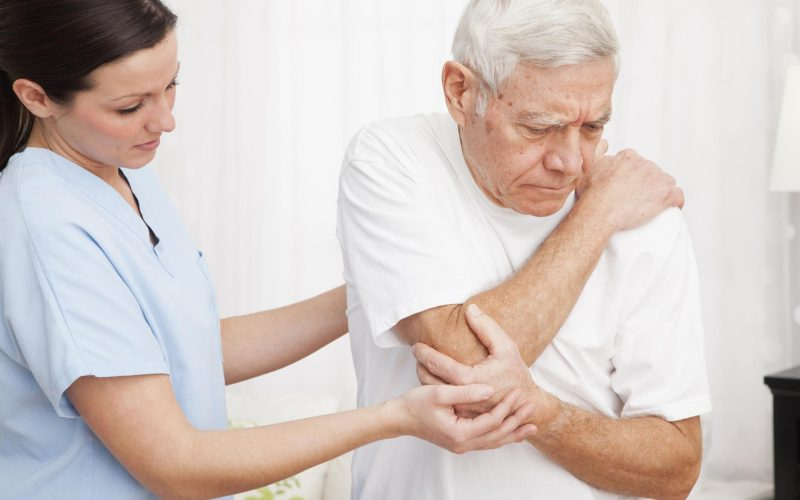 fisioterapia-coruna-domicil