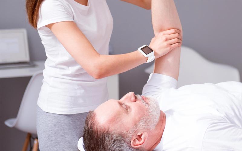 fisioterapia-neurologica-coruna